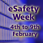 eSafety Week 2013