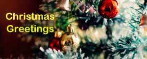 xmas-greetings-featured